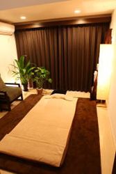 Relaxation Room Kayoh